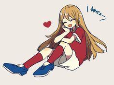 OH NO!! Byron Love, Inazuma Eleven Go, Little Boys, Yuri, Kawaii, Fictional Characters, Kawaii Cute, Baby Boys, Fantasy Characters