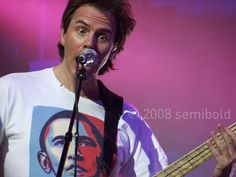 JOHN TAYLOR DAILY - john-taylor-daily: 48/100 Favorite Pictures of...