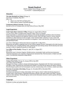 marine biologist resume sample http resumesdesign com marine