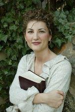 Sonja Corbitt | Dynamic Catholic Author and Speaker | Ave Maria Press
