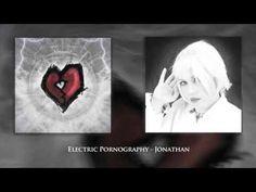 Mr. Strange - Jonathan (gender dysphoria song)