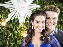Casamento dos #famosos http://enfimnoivei.com/casamento-dos-famosos/ #enfimnoivei