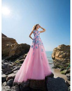 a4eeced6af12 42 najlepších obrázkov z nástenky Carolina Sposa - luxusné ...