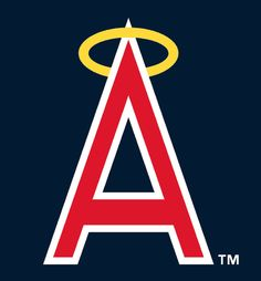 Image result for california angels images