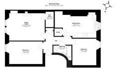 Image result for 5 (GFL) South Oxford Street, Newington, EH8 9QF