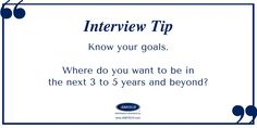 Visit www.ABBTECH.com for tips, advice and available job opportunities. Remain Calm, Email Marketing, Knowing You, How To Become, Interview, Advice, Goals, Tips, Counseling
