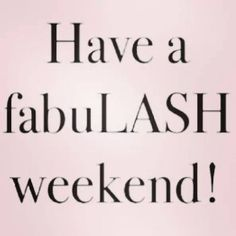 When you look your best, you feel your best. Now take the weekend and make it yours. #forher #makeupparty #onlineparty #nomakeup #awesome #youare #lips #Younique #eyes #Christmas #Christmasideas #BlackFriday #Beautiful #Christmasgift #Christmasgiftideas #Birthday #Birthdaygift #Birthdaygiftforher