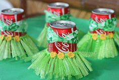 Вот оно какое наше лето: 40 ярких идей для пляжной вечеринки на даче - Ярмарка Мастеров - ручная работа, handmade