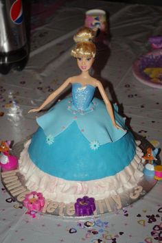 Cinderella, Disney Princess, Disney Characters, Disney Princes