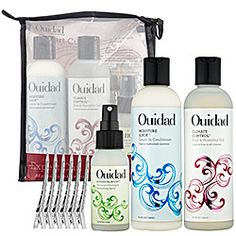 1000 images about ouidad curly hair products on pinterest