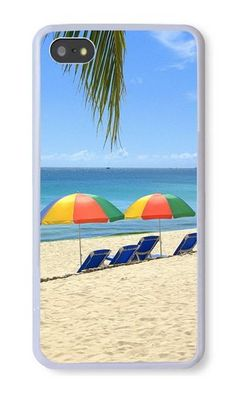 iPhone 5S Case Color Works Beach Sunbeds Umbrellas Ocean White PC Hard Case For Apple iPhone 5S Phone Case https://www.amazon.com/iPhone-Color-Works-Sunbeds-Umbrellas/dp/B015VTOBTA/ref=sr_1_7621?s=wireless&srs=9275984011&ie=UTF8&qid=1469419197&sr=1-7621&keywords=iphone+5s https://www.amazon.com/s/ref=sr_pg_318?srs=9275984011&fst=as%3Aoff&rh=n%3A2335752011%2Ck%3Aiphone+5s&page=318&keywords=iphone+5s&ie=UTF8&qid=1469418407