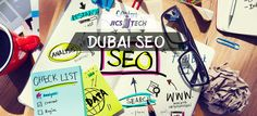 Dubai SEO There are a countless number of businesses running throughout the Dubai a which means competition is very high in Dubai. The most valuable businesses are the ones who have get advantage of SEO in the Dubai. SEO is an online marketing technique that takes your business in front of potential clients as they search for solutions and products using specific and related keywords to your business.  http://jtdubai.com/dubai-seo/