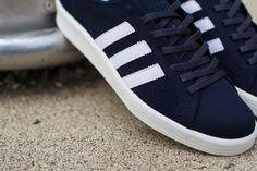 adidas Campus 80s Primeknit (Release Reminder & Detailed