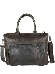 Cowboysbag - Bag Medford, 1534