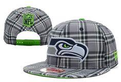 NFL Seattle Seahawks Snapback Hat (41) , discount cheap  $5.9 - www.hatsmalls.com