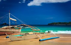 Roundup Philippines: A country that has it all - ESCapology Philippines Beaches, Tourist Spots, Country, Places, Travel, Viajes, Rural Area, Destinations, Country Music