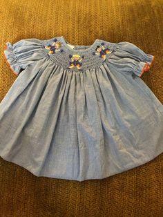 NWT Baby Gap Girls 12 18 24 Month 2t 3t 4t or 5t White Flower Ruffle Hem Romper