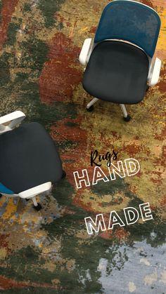 Rugs Eames, Carpets, Chair, Rugs, Handmade, Furniture, Home Decor, Farmhouse Rugs, Farmhouse Rugs