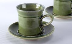 Arwyn Jones Ceramics | Image by Jo Leary Photography