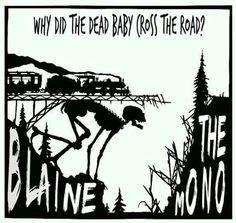 Dark Tower Comics, Dark Tower Art, The Dark Tower Series, Dark Tower Tattoo, Stephen King Tattoos, Roland Deschain, King Quotes, Great Novels, Creepy Art