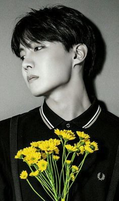 Read BTS: J-HOPE Japanese ver. I need u photoshoot from the story Kpop pictures by with 191 reads. Bts J Hope, J Hope Selca, Gwangju, Foto Bts, Bts Photo, Jung Hoseok, K Pop, Rapper, Bts Bangtan Boy