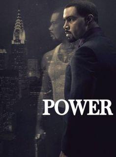 Power Saison 4