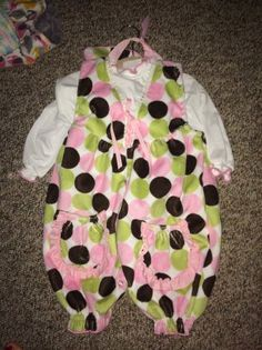 Ugly Baby Outfits : outfits, Clothes, Submit, Children