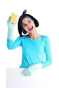 Comment Laver un Lit Parapluie. Quelle maman n'a pas éprouvé le besoin de nettoyer le lit parapluie de son bébé, mais a hésité à utiliser des produits potentiellement néfastes pour la santé de l'enfant. Et le matelas d'un bébé souffre aussi de multiples salissures. Des conseils à suivre. http://www.choisir-un-lit-enfant.com/comment-laver-lit-parapluie
