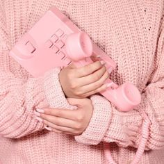 pastel aesthetic images, image search, & inspiration to browse every day. Color Rosa, Pink Color, Pink Love, Pretty In Pink, Imagenes Color Pastel, Tout Rose, Daphne Blake, Aesthetic Colors, Aesthetic Pastel