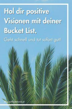 Hier finden Sie 20 geniale Tipps, wie Sie trotz Lockdown mit Ihrer Bucket List durchstarten können. #bucket #list #ideen #visionen #sprüche #bilder #5 #jahres #plan #dankbarkeit #sprüche #zitate #detoxing #ausmisten #wohnung #kleiderschrank #finanzen #geld #sparen #ideen #tipps
