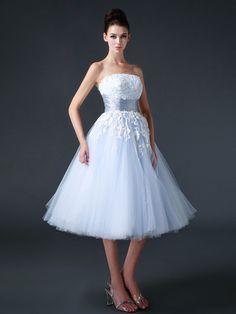 ball gowns Riverside