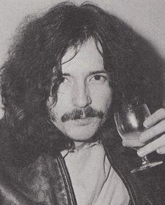 Cream Eric Clapton, Dave Mason, John Mayall, Tears In Heaven, Best Guitar Players, The Yardbirds, Blind Faith, Ray Charles, Famous Faces