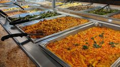 I was wondering if you could get the recipe for the Vegan Mac and Cheese they serve at the hot bar a. Whole Foods 365, Whole Foods Market, Whole Food Recipes, Atlanta Restaurants, Vegan Restaurants, Vegan Mac And Cheese, Macaroni And Cheese, Cheese Recipes, Vegan Recipes