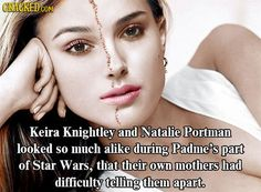 33 Facts About Famous People You Won't Believe Are True Slideshow | Cracked.com