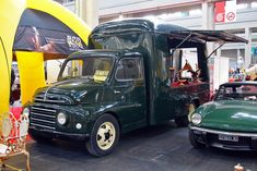Fiat 615 (Maurizio Boi) Tags: old italy classic truck vintage fiat lorry camion oldtimer vecchio autocarro 615