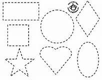 Colouring Pages For Preschoolers - Saferbrowser Yahoo Image Search Results