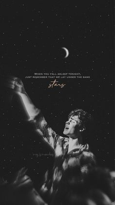 Wall Paper Quotes Songtexte Shawn Mendes Super Ideas Source by dcastillovillar Shawn Mendes Memes, Shane Mendes, Shawn Mendes Song Lyrics, Shawn Mendes Lockscreen, Shawn Mendes Wallpaper, Boys Wallpaper, Wallpaper Quotes, Wallpaper Lockscreen, Deep Wallpaper