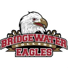 Career day for Burns leads Bridgewater football