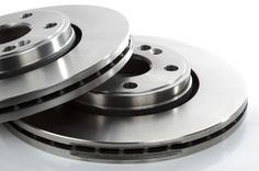 #AutoPro offer the service of #Brake #Repair in Auckland. They have an expert mechanic in providing vehicle servicing.