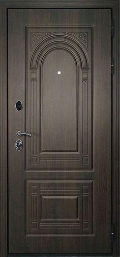 Двери Флоренция Дверной континент в г. Гомель. Отзывы. Цена. Купить. Фото. Характеристики.