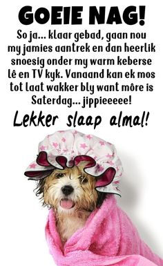 Afrikaanse Quotes, Goeie Nag, Good Night Quotes, Day Wishes, Poems, Poetry, Verses, Poem