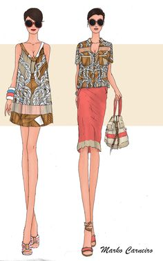 Resort Collection 2016