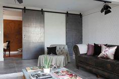 Loft Apartment by Olivier Burns (16)