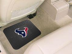 Houston Texans Utility Mat