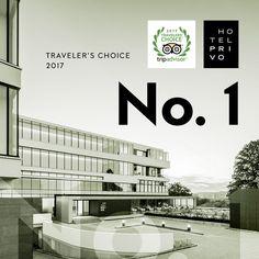 Hotel Privo din Târgu Mureș, pe locul 1 în Top 25 Hoteluri din România – Irina Bartolomeu