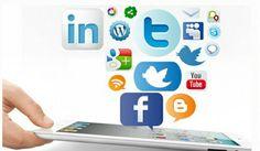 Fique ligado! 💻📱¡Seguinos en las redes! 👉 Conocé los canales para seguir conectad@s #Profesorado #Portugués #LenguasVivas #Spangenberg #FormaciónDocente #ElegíEnseñar  💬 Conheça as redes sociais do Curso de Formação de Professores para se manter em contato!  https://portugueslenguasvivas.wordpress.com/2017/10/25/redes/?utm_campaign=crowdfire&utm_content=crowdfire&utm_medium=social&utm_source=pinterest