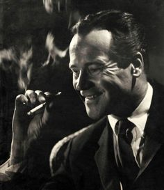 One of the best! Hollywood Stars, Classic Hollywood, Old Hollywood, Male Movie Stars, Tony Randall, Jack Lemmon, Grumpy Old Men, Glamour Shots, Classic Movies