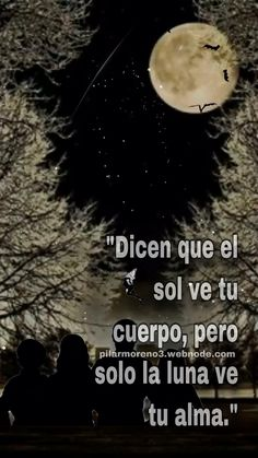 Good Night Gif, Good Night Messages, Good Night Quotes, Beautiful Love Pictures, Love You Images, Good Morning In Spanish, Simpsons Frases, Monday Morning Quotes, Distance Love Quotes