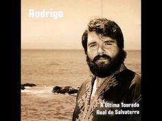 Rodrigo - a ultima tourada real de salvaterra