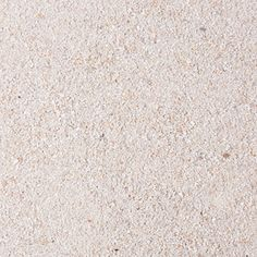 Photo about Closeup of carpet texture ideal for a textile background or design. Image of fibre, close, beige - 26082530 Textured Carpet, Close Up, Textiles, Flooring, Stock Photos, Abstract, Textile Texture, Image, Stones